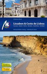 Reiseführer Lissabon & Umgebung ohne Portokosten in Deutschland bestellen